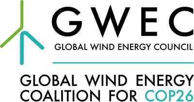 GWEC Logo
