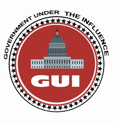 Gobernar bajo influencia (GUI): los legisladores de California toman un interés especial en el dinero proveniente del alcohol, eligen las ganancias por encima de la salud y la seguridad públicas.