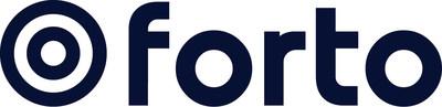 Forto Logo