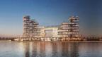 Metropolitan Premium Properties es el ático de lujo más caro actualmente en Dubái