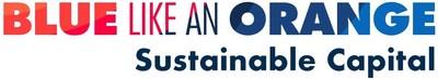 Blue_like_an_Orange_Sustainable_Capital_Logo