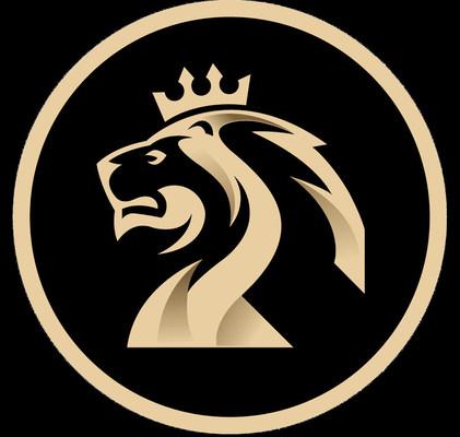 GSB Gold Standard Pay KB (Sweden) Logo